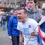 RT @dharmabum013: @TogetherDarling Oh look hes got your T-shirt on. #bettertogether #the45 http://t.co/HVn2Xdxzwn