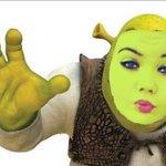 RT @ImaneBaz: Alicia Durand la bagra qui ose sen prendre à plus faible. #AliciaDurand http://t.co/Y7UJF2OMGm