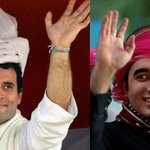 RT @IndiaBTL: Bilawal Bhutto- Ill take whole of Kashmir from India. LOL ???? Any similarities in IQ of these 2 is purely intentional http://t.co/RXBLhaX3Cx