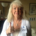 RT @LesleyRiddoch: A new movement is rising fm efforts of #indyref . Not a party but joint effort 2 rebuild Scotland ourselves #45 PlsRT http://t.co/BPYWwiwyyZ