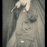 RT @gdaduncan: Its just the way it is....Run DMC #MusicMidtown #Atlanta http://t.co/ZAbgj6CE8a