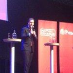 RT @JohnKerstens: Goed dat @LodewijkA op de ledenraad een echte PvdA-wet aankondigt: de Wet Aanpak Schijnconstructies. #PvdA #werk http://t.co/DpMDpJszNh