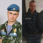 RT @djp3tros: Berkut officers killing on Maidan were Russian Soldiers http://t.co/TMdETxM9br http://t.co/AAHUnpqRSN