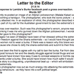 This is Jacqui Lambies statement in full. It makes for astonishing reading. http://t.co/VXXv1r4LjX