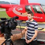 Jetzt online: http://t.co/7slzgrJOkp - Luftaufnahmen von #bern. Heute Beitrag in @TeleBaernTV-News zu neuem Kalender. http://t.co/zkO9YQYY9R