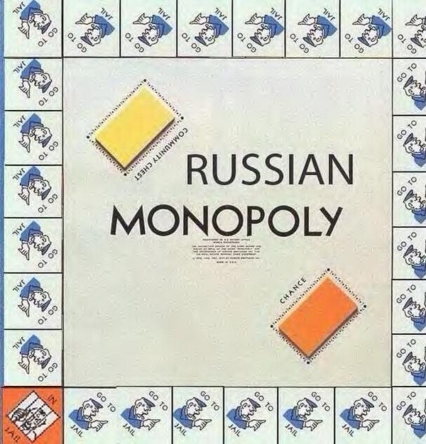 Monopoly Go Space