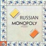 """RT @ya_mike: """"Russian monopoly"""": https://t.co/8aBT0fbt7T"""