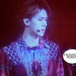 """[PREVIEW] 140920 #LOSTPLANETinBeijing Day1 - Sehun 