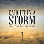 RT @SalwinAnand: @anjanasukhani hi I wrote a book called Caught in a Storm My Journey of Hope. Its was my fathers last wish