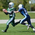 D10 football: Slideshow of Week 2 games played in Guelph Friday is posted on Mercury website http://t.co/cKm36IC2sB http://t.co/IYJ3Er2n1L