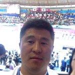 RT @a_batka: Танууст ийм алтан медаль терийн далбаатай сэлфи байгаам уу. #Incheon2014 http://t.co/9i3s0JoQY7