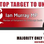 RT @Independent_SCO: @misssym @scotyes sign up to help kick Labour out at http://t.co/ggpzSJyfUH http://t.co/Li2SOyuQGu