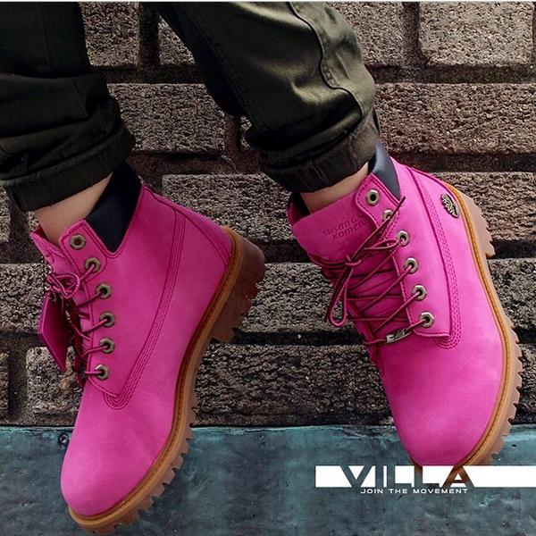 breast cancer awareness timbs scoopnestcom