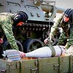 RT @zn_ua: В Минобороны пока не могут определиться, применяла ли РФ в Украине ядерное оружие ► http://t.co/NGYZ1j3eK0 #Гелетей http://t.co/dB9KjYxFeV