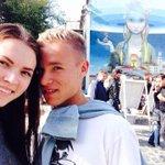 Im at Контрактова площа / Kontraktova Square in Київ, м. Київ https://t.co/csR2jJcJsB http://t.co/Wk38F1wfR3