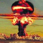#Россия применяла ядерное оружие в #Луганске, предположил #Гелетей http://t.co/hkvsUULD6Q http://t.co/VsXL7cXNIp