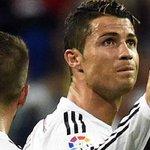 RT @Bolanet: http://t.co/FI1XS4mWCW - Koneksi Apik Mendes, United Pede Tarik Ronaldo http://t.co/8jfCBkSCc1