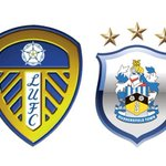 Pre match vote: Can #htafc take all three points from #lufc today? Vote here http://t.co/2dy3DazVQZ http://t.co/cVDKEBlacj