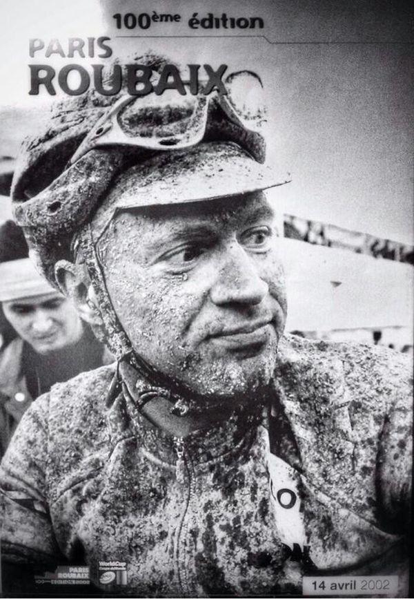 #ShutUpHour @thejensie http://t.co/9zfvTS1Z6O