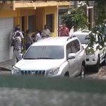 RT @Pdksta: Por aquí don Norman visitando a la gente que el CAM les cuida la mudanza!!! @waraujo64 @_Brozo @nayibbukele http://t.co/INDRtp95bz