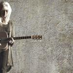 RT @BuffaloDotCom: 13-time Grammy winner comes to #Buffalo on Sat., a country-folk legend with an angelic voice: http://t.co/7sTlb74nNi http://t.co/p3UlpPc6t4