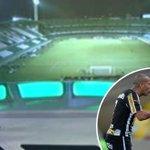 RT @comprasdabola: O sr. Caio Ribeiro condena declarações de Émerson contra a CBF. Precisamos de + Emersons do que Caios no futebol. http://t.co/GqnyU6bNuU