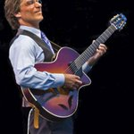 Hear the legendary jazz guitarist Frank Vignola for free this weekend in New Freedom http://t.co/xS71arpP9p @ydrcom http://t.co/OlM2txeI3A
