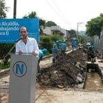 ".@nayibbukele: ""tendrán agua las 24 horas del día y será de forma gratuita"". http://t.co/awpILEyEQu"