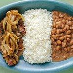 AS MERDA RT @Estadao: Chefs de restaurantes badalados vão abrir casas especializadas em PF http://t.co/DY9Mj5CXw7 http://t.co/gWOX0RVh8G
