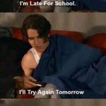 College in a nutshell http://t.co/ITdtrJARLS