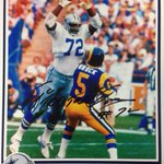 "RT @dallascowboys: Follow us & RT this for a chance to win this photo signed by Ed ""Too Tall"" Jones. #CowboysNation http://t.co/BGUluLg09A"