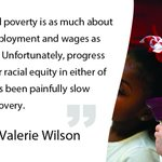 RT @EconomicPolicy: EPIs @valerierwilson writes about poverty and wages on @talkpoverty. http://t.co/xakqZvl8FW http://t.co/w5L90rr028
