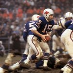 Throwback Thursday: 50 years ago this season, #Bills beat Chargers 20-7, win 1964 AFL title at Rock Pile #BillsMafia http://t.co/tSfXgFZYXU
