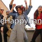 RT @el_pais: Seis meses de cárcel y 91 latigazos para las seis jóvenes iraníes por emular el baile 'Happy' http://t.co/jXuTiZRRWf http://t.co/cntunMMskH