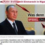 So genau muss man das ja nicht nehmen... #Putin #Spiegel #SpOn http://t.co/BZIJ0n6lVw
