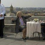Actuar en la vida diaria y vivir naturalmente en el escenario - #ChinaZorrilla - http://t.co/qY5cXGOQRE http://t.co/JFQgPcMSMZ