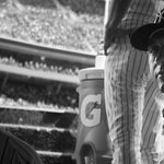 Ad of the Day: @Gatorades epic farewell to Derek Jeter will be tough to beat. http://t.co/2rUEth23Mh http://t.co/QGOyl5Vh8P