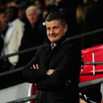 Ole Gunnar Solskjaer leaves Cardiff City http://t.co/Nj2U7VP1DW http://t.co/tbIAZhYIPu