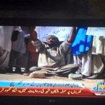 #NOtoVIPculture @BBhuttoZardari with 36 protocol cars!! Shame Bilawal Shame!! Awam in sukkur protesting!! http://t.co/sTQklE9qhO