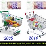 """RT @juanpedro1950: #18SArgentinazo . . . """"Quédense tranquilos""""...dijo http://t.co/2jXn1Qff0S"""