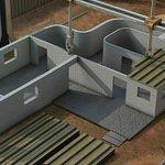 RT @JornalOGlobo: O futuro chegou: impressão de casas em 3D é nova menina dos olhos no mercado da construção. http://t.co/DqpYa1G4Rt http://t.co/rN1atghRoO