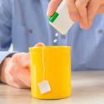 RT @NDTVCooks: Artificial sweeteners can trigger diabetes and cause weight-gain http://t.co/Rr7RvFaFAV