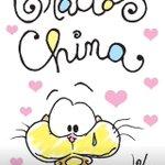 Foto que habla dedicada a China Zorrilla... http://t.co/VphihEhikE