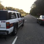 RT @13CarlLeimer: VB police estimate that Shore Dr. at First Landing State Park will remain closed for 1.5 hours. #hrva#vbaccident http://t.co/MH9wDVkTn5