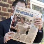 @SaimaFarooq @MaryamNSharif GO imran GO @ImranKhanPTI http://t.co/QPv2WYRthe