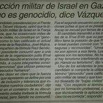 """RT @Diego__RS: Una muestra más del """"como te digo una cosa, te digo la otra"""". El Uruguay que merecemos es junto a @luislacallepou http://t.co/6pLOjjpYyG"""