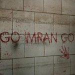 @SaimaFarooq @MaryamNSharif Go Imran Go , evey where http://t.co/TiszeD3kBq
