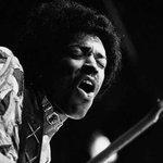 RT @lanacioncom: [EFEMERIDES] Un día como hoy, en 1970, muere Jimi Hendrix http://t.co/WFgHeznhFN http://t.co/DsmPRqjsAP