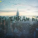 RT @AlamgirMian: @SaimaFarooq @MaryamNSharif ecen rain cant hide imran khan tears http://t.co/hF3MhjQZG3