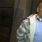 Dirigentes del PIT declararon ante la Justicia por un caso de corrupción http://t.co/8c7miqXZdL http://t.co/CjQXNN0GtT